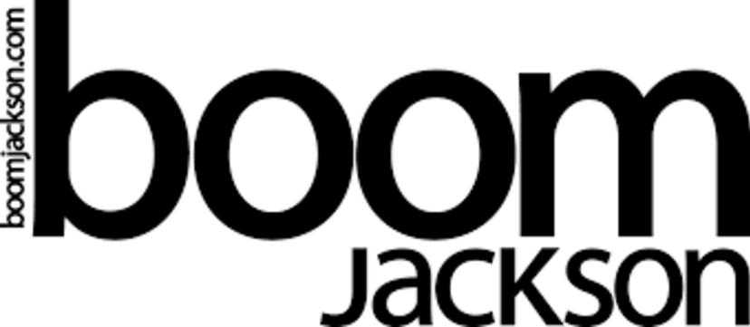 BOOM Jackson Magazine