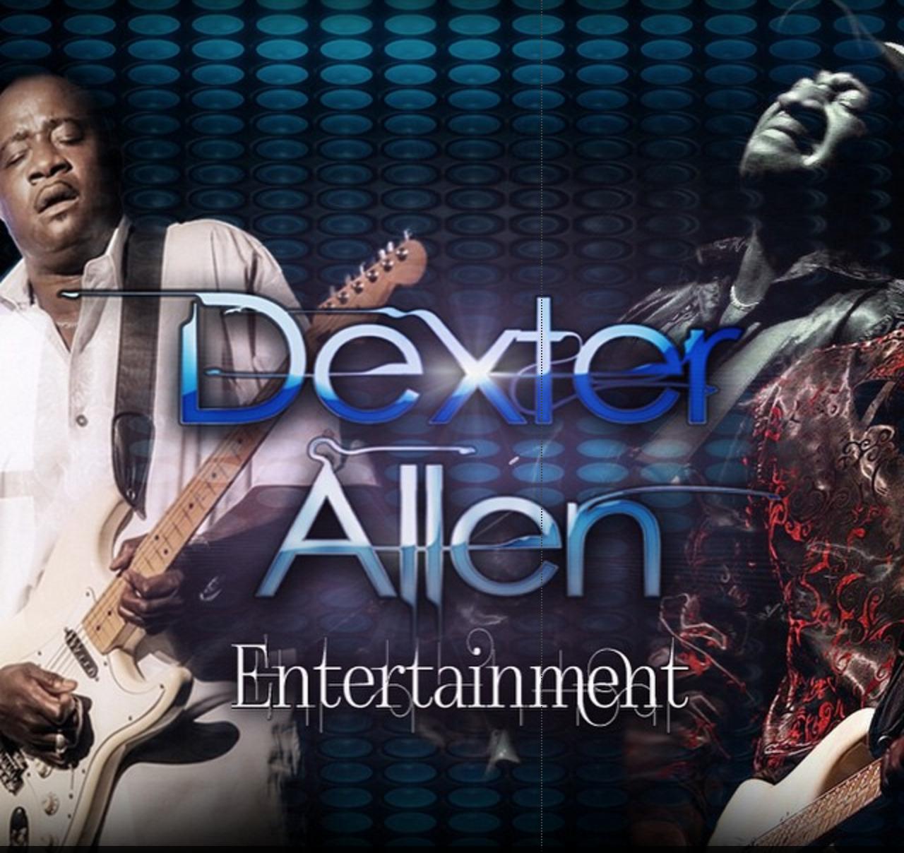 Dexter Allen Entertainment