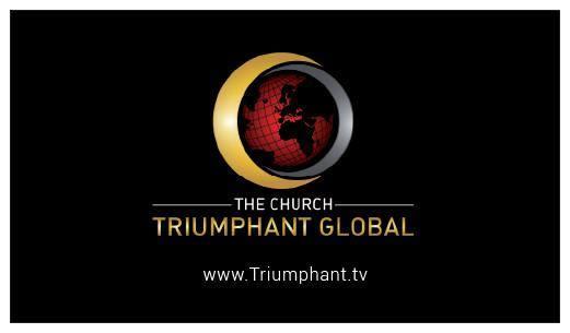 The Church Triumphant Global